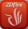 二维火餐饮管理系统 5.9.0 官方版