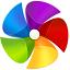 360极速浏览器 9.0.1.136 官方正式版