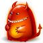 Secure Data Eraser(数据擦除工具) 2.7 特别版