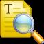FindStr(强大的文本内容查找工具) 6.0 绿色版