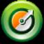 FTP Rush客户端 2.1.8 官方版