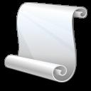 LogFusion Pro注册版