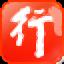 江苏省行助手 3.1.13.326 官方版