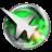 MSI Afterburner(微星显卡超频工具) 4.6.0.13319 中文版