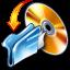 AnyReader数据恢复软件 3.18.1140 绿色版