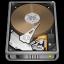 硬盘坏道检测工具HDDScan中文版 3.3 绿色版