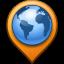 Garmin设备管理软件(Garmin Express) 4.1.4.0 官方版