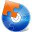 Advanced Installer(安装包制作工具) 14.2 中文破解版