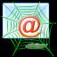 Atomic Email Hunter(邮箱收集) 11.0.0.200 官方版