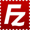 filezilla For Mac中文版 3.14.1