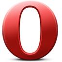 欧朋浏览器 for mac 35.0.2066.10 官方版