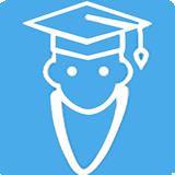 超级校园app
