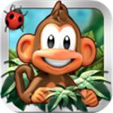 丛林大冒险3D