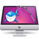 Clean My Mac(mac电脑系统清理软件) 3.1.3 中文版