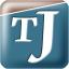 The Journal(日记软件) 8.0.0.1311 特别版