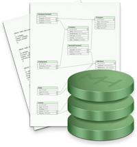 sqleditor(数据库管理) 2.9.11 官方版