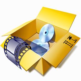 movavi video converter(MAC视频格式转换) 6.0 官方版