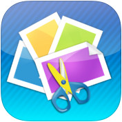 Picture Collage Maker for Mac(拼贴大师) 3.5.8 官方版
