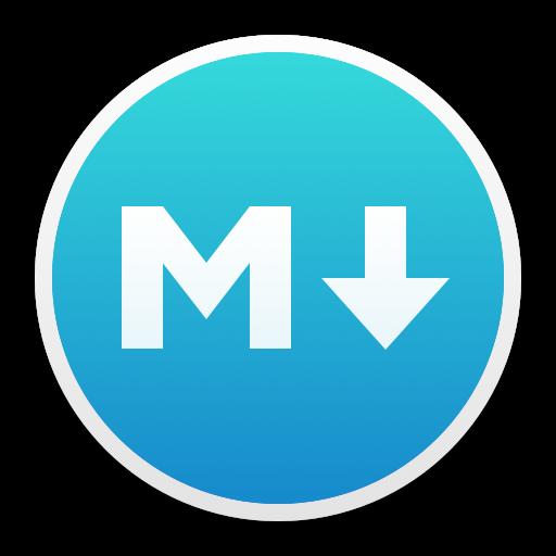 macdown mac下载 0.5.3 最新版