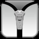 YemuZip Mac 2.4.8 官方版