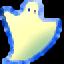 Ghostexp 12.0.0.8010 中文版