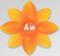 绘图工具(Artweaver) 6.0.4 多国中文版