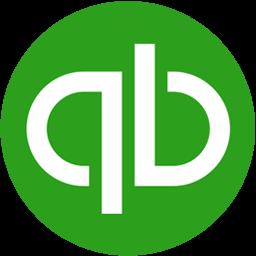 QuickBooks(财务管理软件) 16.0R3 中文破解版