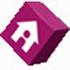 3D可视化家居设计软件(DreamPlan Home Design) 3.1.4 官方版