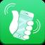 叶子猪手游模拟器 4.0.12 官方版