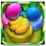 水果游园手机游戏