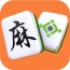 玩命打麻将app