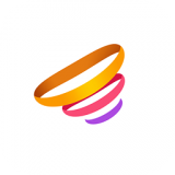 风迷影院播放器app 1.0