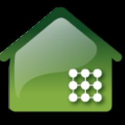 CrashPlan For Mac 4.4.1 官方版