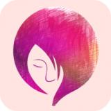 女生发型试戴app