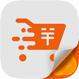 平安易贷app