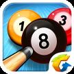 全民桌球app