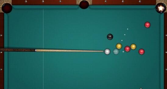 全民桌球app截图4