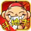 斗地主金牌版app