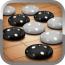 快乐五子棋app