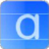 幼儿拼音学习启蒙软件 1.7 官方版