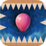 守护气球app