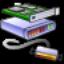 新中新dkq-a16d驱动下载 32位/64位 官方版