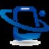 安智宝(应用市场下载量优化工具) 1.0.0 绿色版
