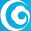 冠唐设备管理软件 3.02 免费版