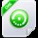 CHK文件恢复专家 1.15 永久免费版