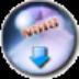 Luxand FaceSDK(人脸识别软件) 6.1 官方版