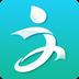 智慧文化app
