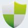 极简安全助手 2.0.0.6 官方版