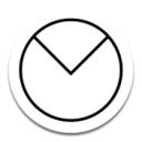 Airmail for mac 2.5.6 官方版