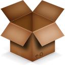 Mail Archiver X Mac版 3.2.6 官方版
